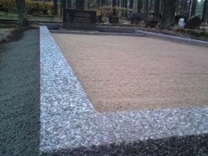 Pesubetoon / Промывной бетон